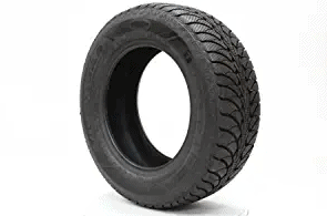Goodyear Ultra Grip Winter Radial Tire - 225/60R16 98