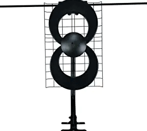 ClearStream 2V TV Antenna
