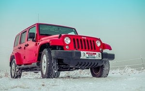 11 Best All Seasons Tires For Snow 2021