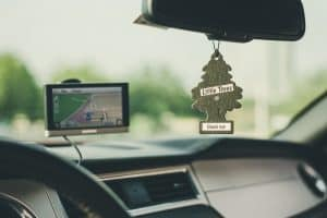 9 Best Car Air Fresheners For 2021