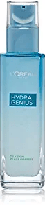 L'Oréal Hydra Genius Daily Liquid Care Normal/Oily Skin