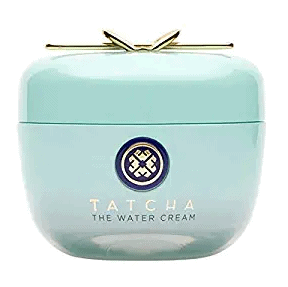 Tatcha The Water Insulation Moisturizer
