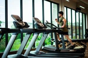 12 Best Treadmills For Home 2021