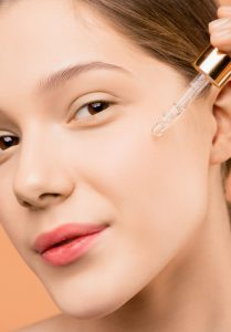 Best Moisturizers For Oily Skin 2020