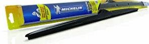 Michelin 8524 Stealth Ultra Windshield Wiper Blade featuring Smart Technology