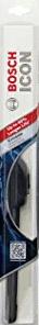 Bosch ICON 22A Wiper Blade