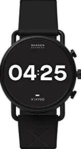 Skagen Falster 3 Gen 5 Smartwatch