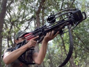 10 Best Crossbows Of 2021