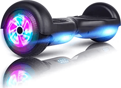 LIEAGLE 6.5 Hoverboard
