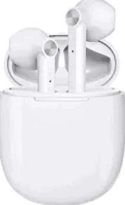 HSPRO T12 Bluetooth Headphones