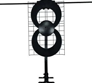 Antennas Direct ClearStream Eclipse 2