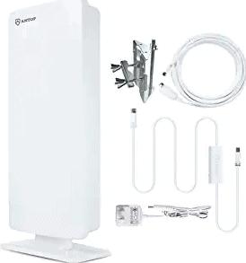 Antop HD Smart Antenna