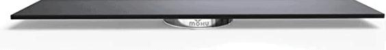 Mohu Blade Indoor/Outdoor Bar Antenna