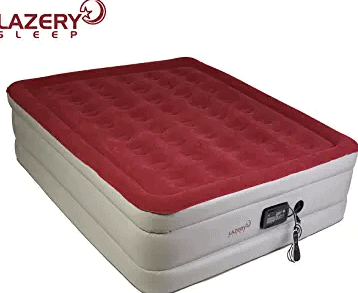 Lazery Sleep Air Mattress
