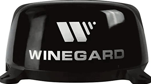 Winegard ConnecT 2.0 4G2