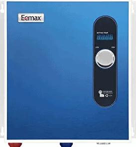 Eemax EEM24027