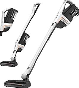 Triflex HX1 Pro Stick Vacuum
