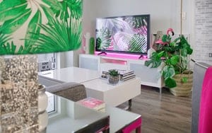 10 Best 75-inch TVs in 2020
