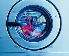 10 Best portable washer and dryer machines in 2020