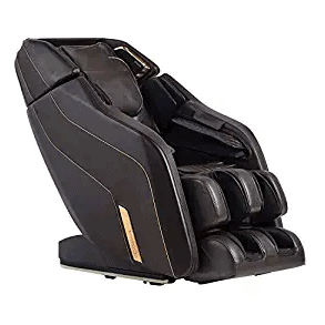 Daiwa Massage Chair Luxury Space-Saving