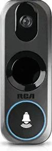 RCA Video Doorbell