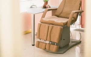 14 Best Massage Chairs of 2021