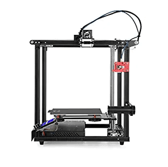 Official Creality Ender 5 Pro 3D Printer