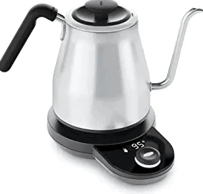 OXO BREW 8717100 Kettle for Coffee