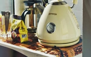 10 Best Electric Kettles in 2021