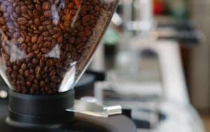 10 Best Coffee Bean Grinders in 2021