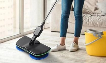 Best Tile Floor Cleaner Machines in 2021