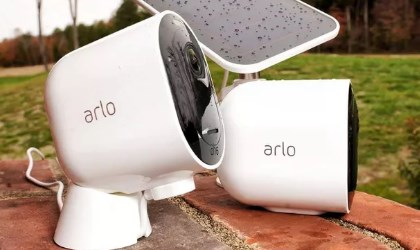 10 Best Home Security Camera Systems in 2021