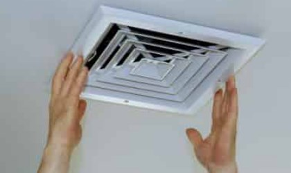 10 Best Bathroom Exhaust Fans With Light and Heater in 2021