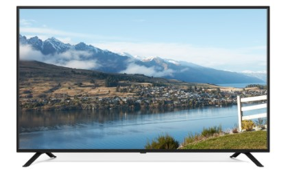 Best 65 Inch LED TVs 2021-22