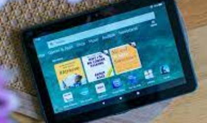 10 Best Cheap Tablets Under $100 in 2021