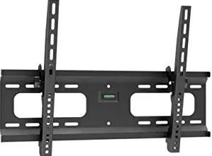 Monoprice Stable Series Tilt TV Wall Mount Bracket