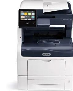 Xerox VersaLink C405/DN Laser Color MultiFunction Printer,