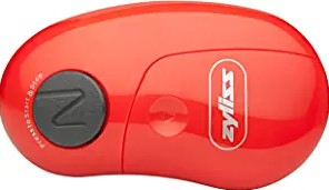 ZYLISS Electronic Can Opener