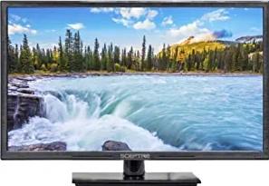 "Sceptre 24"" FHD 1080P LED TV HDMI VGA VESA Wall Mount Ready"