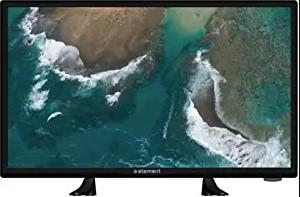 Element 24 pulgadas Class FH (720P) LED TV
