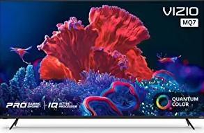 VIZIO 55-Inch 4k Smart TV, M-Series Quantum 4K UHD LED