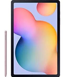 "Samsung Galaxy Tab S6 Lite 10.4"", 64GB WiFi Tablet"