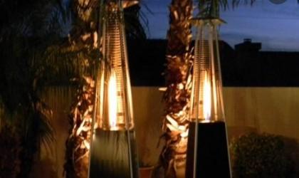 10 Best Outdoor Heaters in 2021