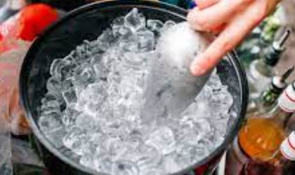 Best Portable Ice Makers in 2021