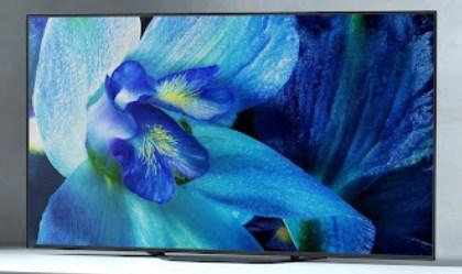 10 Best 82 Inch TVs in 2021
