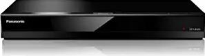 Panasonic Streaming 4K Blu Ray Player