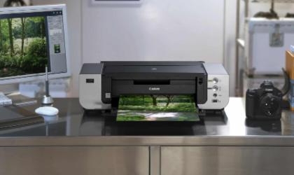 10 Best 11×17 Color Laser Printers in 2021