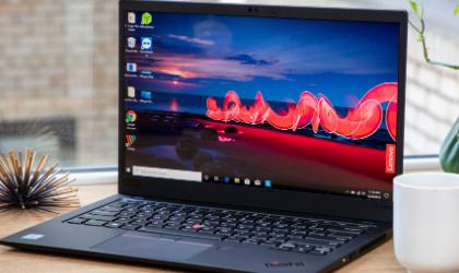 10 Best 2 in 1 Laptops in 2021