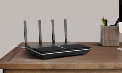 10 Best Wi-Fi Routers For Multiple Devices in 2021