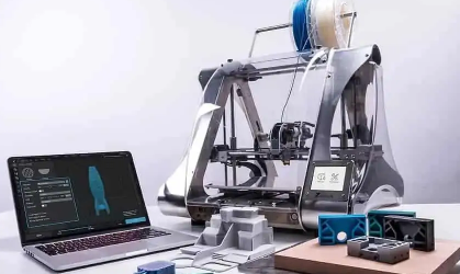 10 Best 3D Printers For Cosplay in 2021